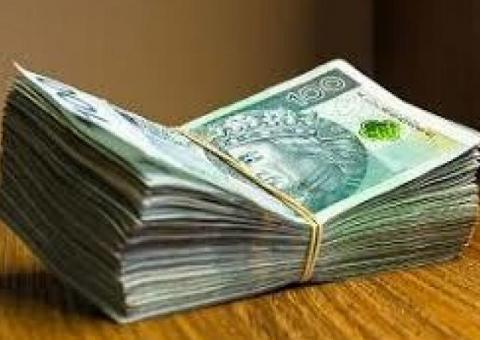 Bank odmówił udzielenia kredytu? Oferujemy pomoc w uzyskaniu finansowania! dla firm i klientów indyw